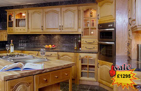 Home By Mfikitchens1 Co Uk
